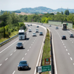 Autostrade: accordo in vista, Atlantia corre in Borsa