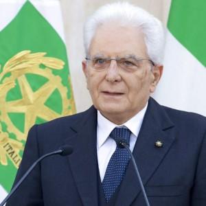 ACCADDE OGGI – Mattarella, sei anni da presidente della Repubblica