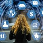 Borse, soffre il tech ma brillano banche e materie prime