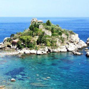 Isole minori: così il turismo torna sostenibile