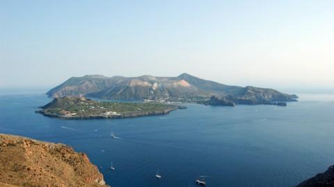 Energia, Ue: 120 milioni alle isole minori del Mediterraneo