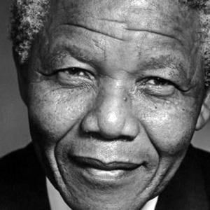 ACCADDE OGGI – Quando Mandela fu condannato all'ergastolo (1964)