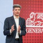 Superbonus 110%, Generali Italia: dal 21 settembre le richieste
