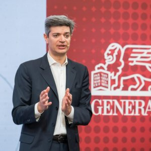 "Generali Italia, Sesana: ""Salute e welfare, serve partnership pubblico-privato"""