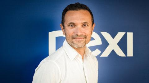 Nexi e Bain: nuova partnership per l'open banking