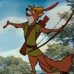 Wall Street, per Robinhood è arrivato il giorno del debutto