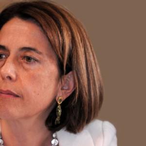 Addio a Rossella Bocciarelli, fine giornalista economica del Sole