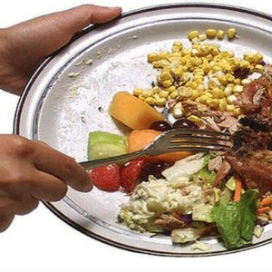 """Spreco alimentare, Banco Bpm aderisce a """"No.W!No Waste"""""""