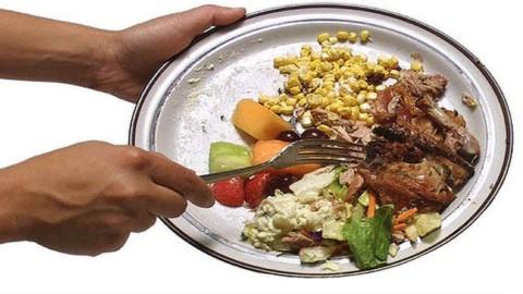 Alimenti: una app combatte lo spreco dei prodotti in via di scadenza