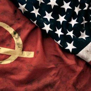 """ACCADDE OGGI – La """"Linea Rossa"""" Usa-Urss non era un telefono"""