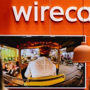 Wirecard, il Ceo in manette. Storia di un buco da 2 miliardi