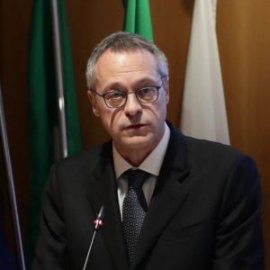 """Stati generali, Bonomi alza la voce: """"Gravi ritardi su Cig e liquidità"""""""
