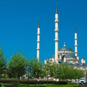 La Cecenia, che fine ha fatto dopo due guerre? Ecco la storia