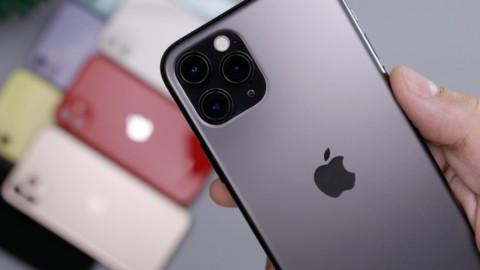 Apple nel mirino dell'Antitrust Ue