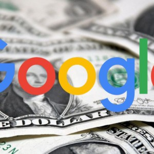 Donazioni anti-Covid: Google domina la classifica tech