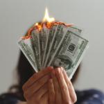 Prezzi al consumo Usa: Borse col fiato sospeso