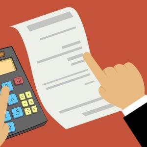 Scadenze fiscali 20 agosto: un ingorgo per le partite Iva