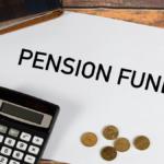 Fondi pensione: raccolta sfiora i 200 miliardi, il 12% del Pil