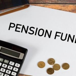 """Fondi pensione, Cdp: prime sottoscrizioni per """"Progetto Economia Reale"""""""