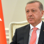 Le ambizioni imperiali di Erdogan bussano ai confini europei