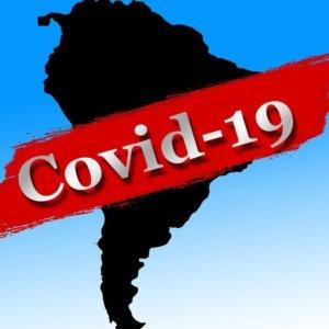 Export, Covid-19 presenta il conto: America Latina ko