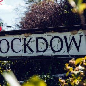 """Il lockdown è stato utile? I numeri di """"Nature"""" parlano chiaro"""