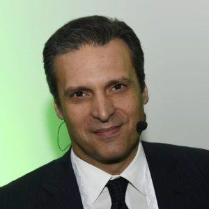 Intesa per Fondo Italiano d'Investimento, primo prestito ESG linked