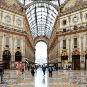 Milano, ritorno al futuro: prove di ripartenza dopo lo tsunami