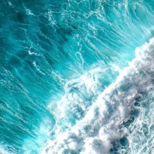 Giornata Mondiale degli Oceani: salviamo il mare, ecco come