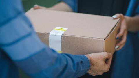 E-commerce: Amazon & Co. risponderanno dei prodotti guasti
