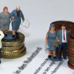 Pensioni: chi ha paura dello scalone