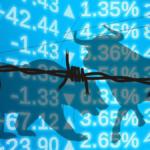Lagarde protegge il Toro in Borsa, al via la nuova Mediaset