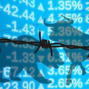 Borse, il rischio inflazione frena il Toro ma la partita è aperta