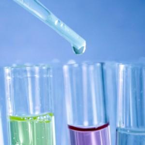 Pharma e chip, pioggia miliardi in attesa del vaccino