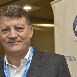 Uil, cambio in vista: Bombardieri nuovo segretario generale