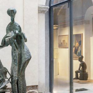 Il Museo Musja chiude ad un anno dalla sua apertura