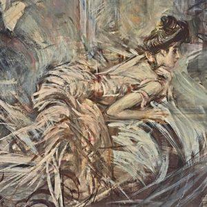Giovanni Boldini. Quanto vale la sua opera?