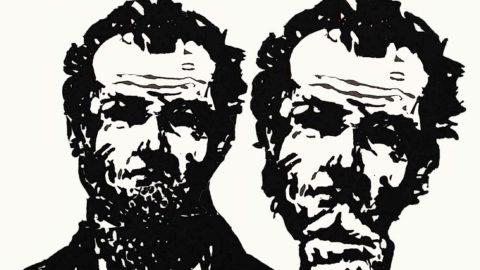 Professione reporter di Michelangelo Antonioni nella critica del tempo (3a parte)