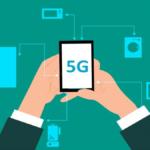 5G, Francia: parte l'asta per le frequenze