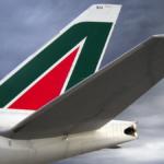 Nuova Alitalia, tra Milano e Roma meno voli