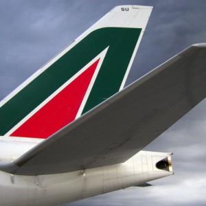 Alitalia, Ue: via libera ai 73 milioni di aiuti anti-Covid
