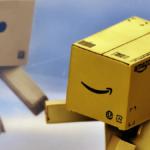 Borse, Unicredit e Mps corrono ma crolla Amazon