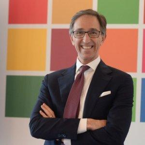 Banca Generali sempre più green: 3,3 miliardi di masse sostenibili