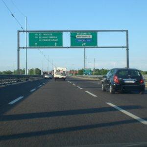 Autostrade, Aiscat reagisce: 6 miliardi bloccati dai burocrati