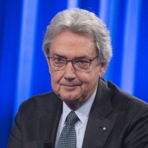"""Cellnex, Bernabè lascia la presidenza: """"Missione compiuta"""""""