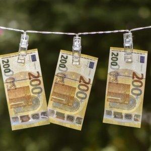 Bonus maggio da 1.000 euro: le istruzioni dell'INPS