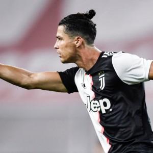 Juve e Lazio, due vittorie e la corsa scudetto si scalda