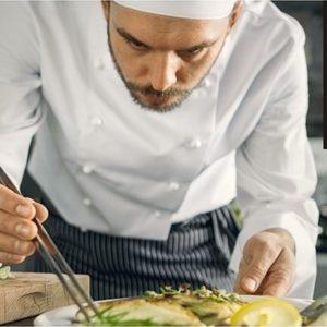 Dopo Covid: nasce la figura dello Chef nutraceutico