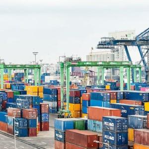 Made in Italy: export in crescita verso Cina e Polonia