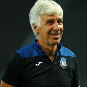 L'Atalanta blinda la Champions, Roma in crisi